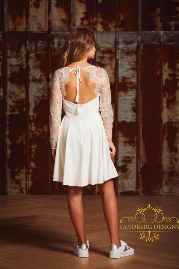 Paige kjole 2021